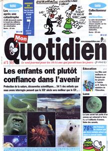 http://lauriannegeffroy.unblog.fr/category/textes-jeunesse/mon-quotidien-et-lactu/