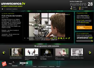 siteuniverscience.png