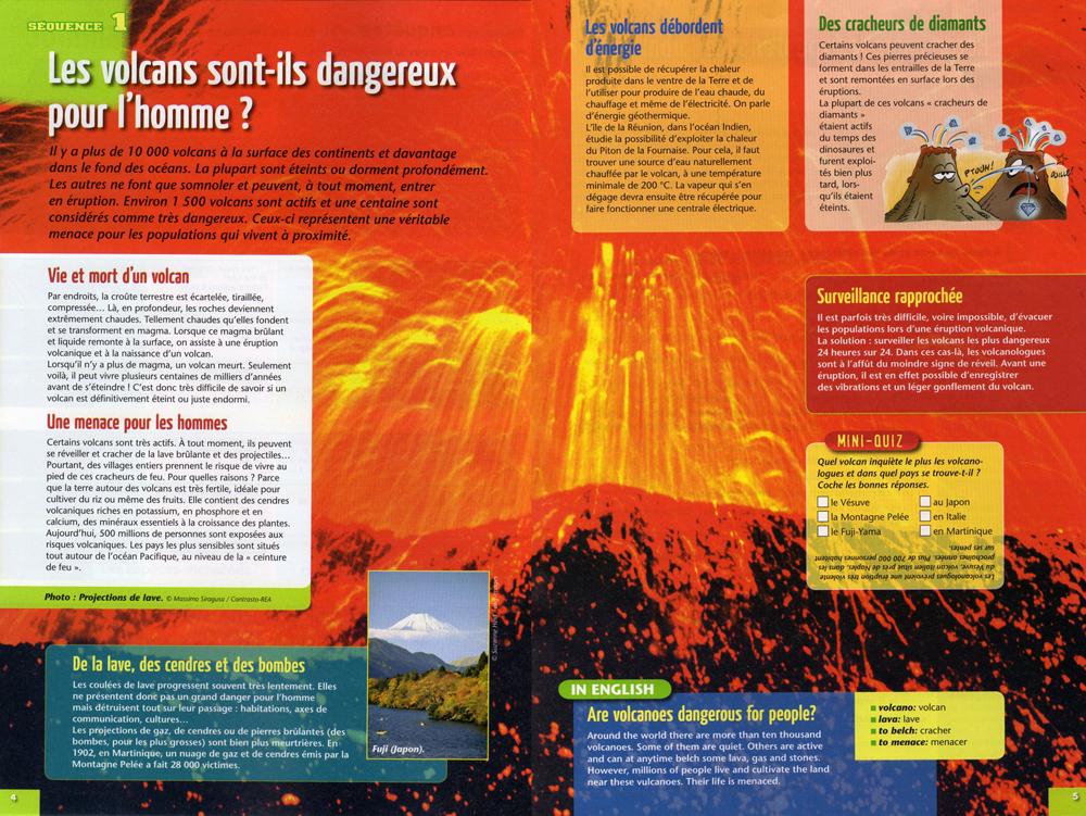 volcan2ppetitebis.jpg